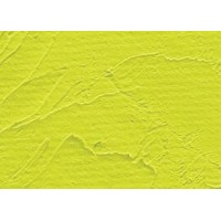 Gamblin Artists' Grade Oil Color Cadmium Chartreuse 150ml