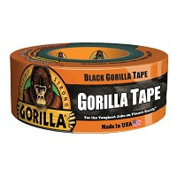 Gorilla Glue 1.88 inch x 12 yds. Tape