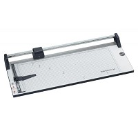 Rotatrim Monorail Series 48 inch Light-Duty Trimmer