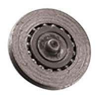 Mayline Ball Bearing Pulley