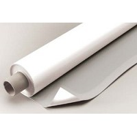 Vyco Roll Gray White 36 X10Yd