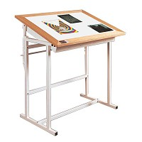 Porta-Trace Light Table 36X48