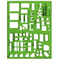Template Interiors-Kit Bath B