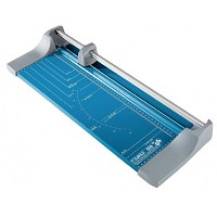 Dahle Rotary Paper Trimmer 18In