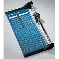 Dahle Professional Rotary Trimmer 14 Inch