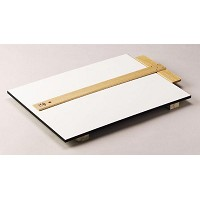 Drawing Board 15X20 Kit