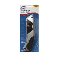 Contractor Utility Knife