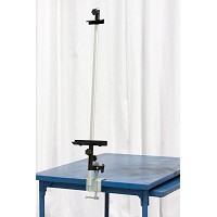 Italian Table Easel