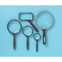 Ultra Optix General Purpose Magnifiers