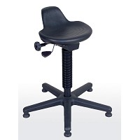 Painter S Stool- Synchro-Tilt