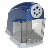 Electric School Pro Sharpener
