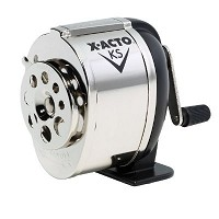 X-Acto KS Manual Sharpener