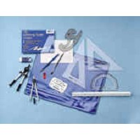 Engineering Drafting Kit