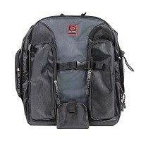 Ultimate Plein Air Backpack
