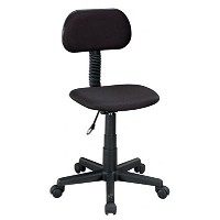Office Height Economy Chair