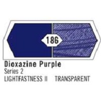 Liquitex Heavy Body 2oz Dioxazine Purple