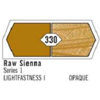 Liquitex Basics 250ml Raw Sienna