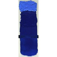 Gamblin Artist Oils 37 ml Cobalt Blue