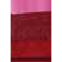 Gamblin Artists' Grade Oil Color 150ml Quinacridone Red