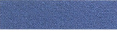 5 Pack Canson MiTeintes Mat Board Royal Blue 590