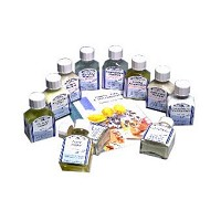 Art Masking Fluid - 75ml Bottle