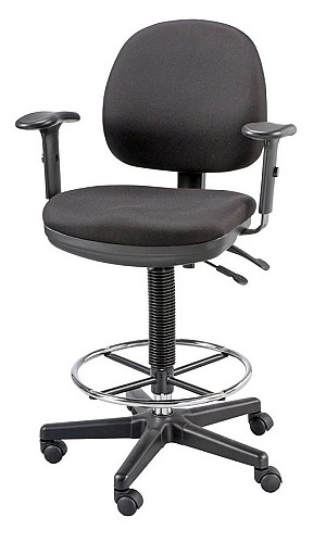 Alvin Zenith Drafting Chair