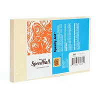 Speedy-Cut Block 2.75 Inch X 4.5 Inch